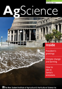 AgScience Magazine 55 image and link